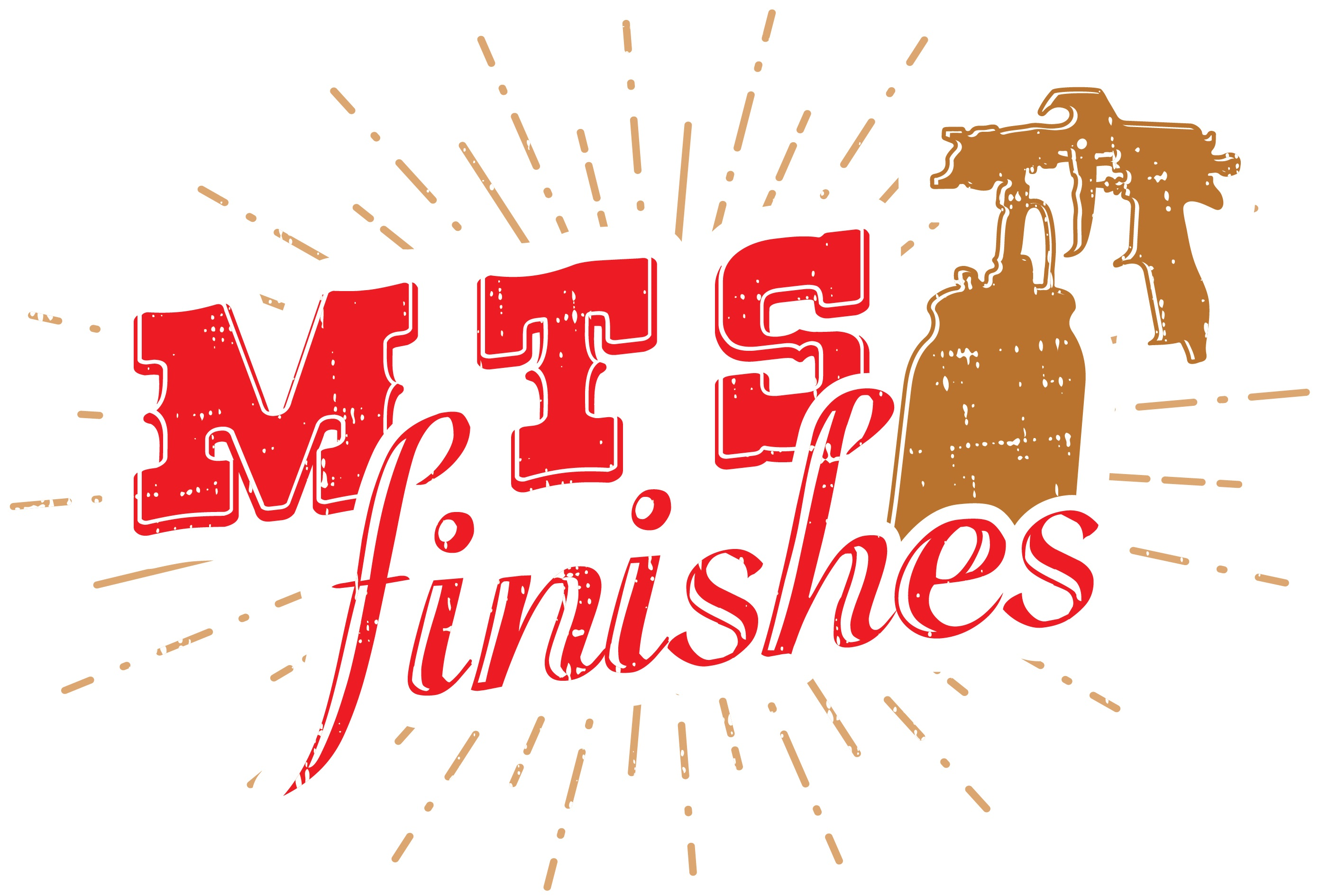 MTS Finish